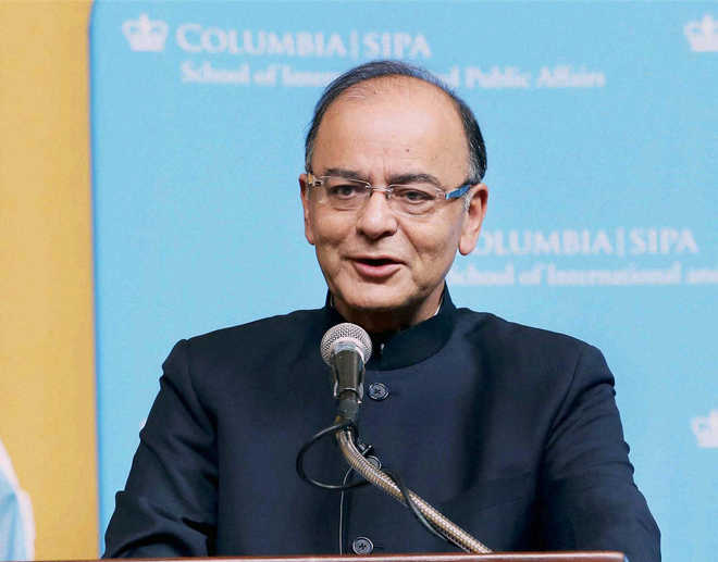 new indian economic policies The new government's modest policies will not bring back 9% growth india's economy reform à la modi the new government's modest policies will not bring.