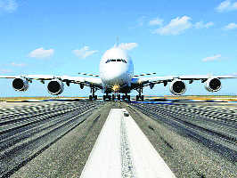 Adampur airbase gets nod for commercial use