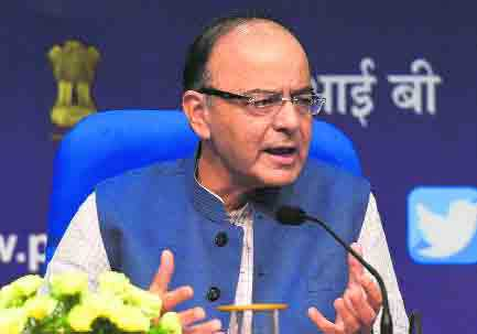 Rs 65,250 cr declared as black money by 64,275
