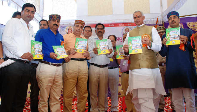 Inculcate good moral values among youth: Guv