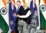 NZ promises 'constructive approach' to India's NSG bid