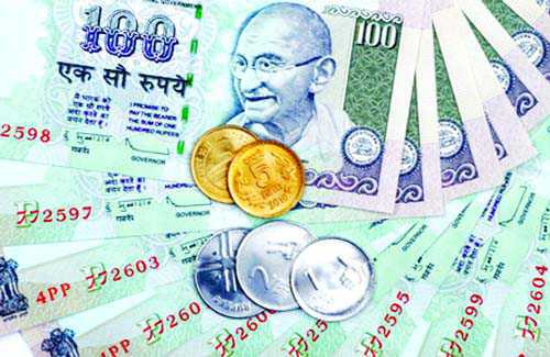 Baby dies after doctor 'refuses' treatment for want of Rs 100 notes