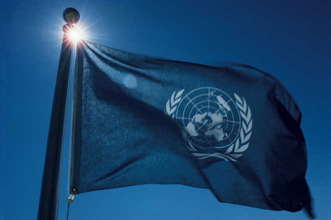 Many Members Pitch For Unsc Permanent Seat For India