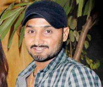 Harbhajan or Soni from Amritsar? Congress debates