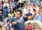 Cash crunch rules out Federer, Serena from IPTL