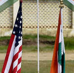 American Congress clears decks for India to become key defence partner