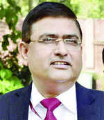 Justify appointment of CBI chief Asthana: SC