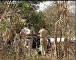 Helicopter crashes in Mumbai's Aarey Colony; one killed