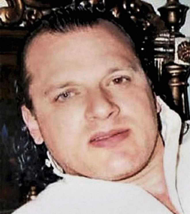 ISI provides financial, military aid to terrorist outfits: Headley
