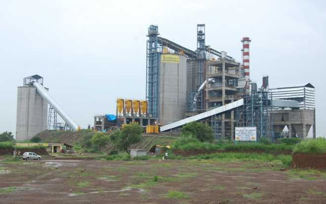 Ultra Tech Cement In Bangalore : Birla s ultratech buys jp cement plants for rs cr
