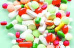 Life-saving drugs set to cost more