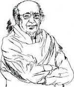 Soulful poetry endeared the poet-lyricist to masses