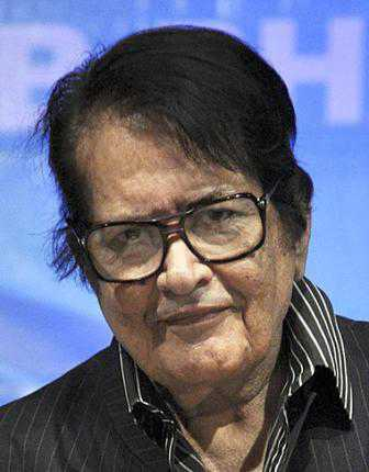 manoj kumar hit songs