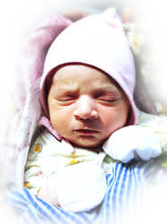 Baby boy boom among Indian immigrants in Canada