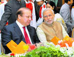 Relations with Pakistan