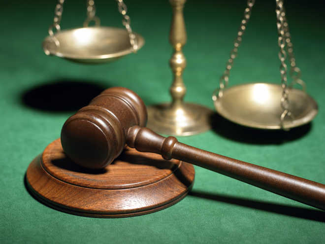 Changing surname does not change caste of person: HC