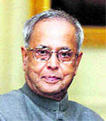 Pranab voices concern over attacks on Africans
