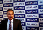Indian missiles, copters, subs: Anil Ambani's ambitious defence plan