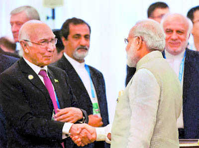 India fails to get into nuclear club
