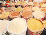 Rising price of pulses: Govt hopeful of long-term deal with Mozambique