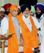 Will deliver justice to 1984 victims: Rajnath