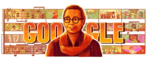 Google's tribute to Pancham: A doodle on birthday
