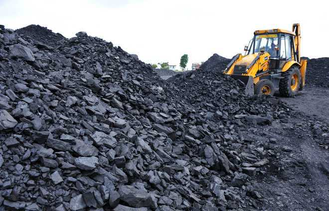 Court convicts RSPL, three officials in coal block scam case