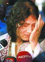 Activist Sharmila to end fast after 16 years