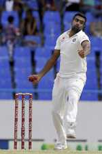 Upbeat India look for encore