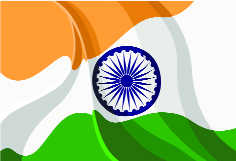 Indian PR at Rs 10 crore