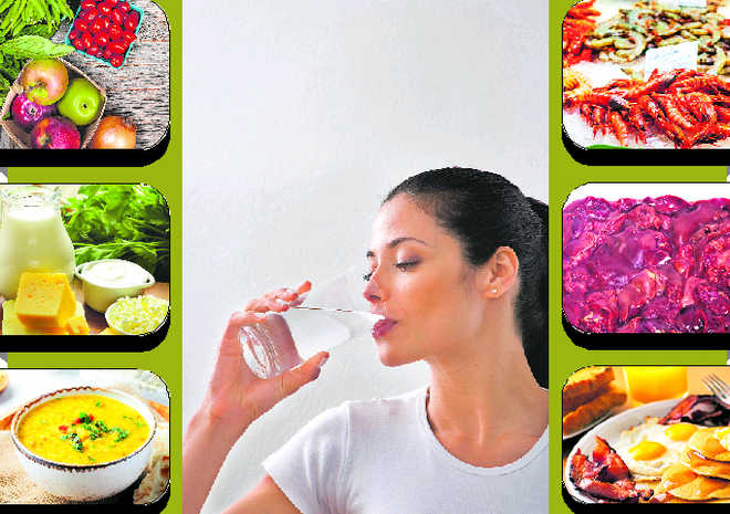 cure gout for good does high uric acid mean you have gout
