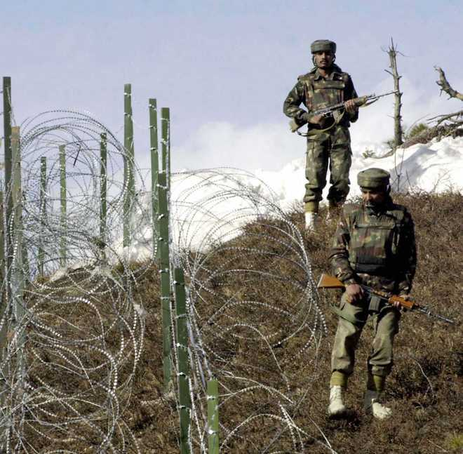 Cross-LoC raid was ordered around Wednesday noon; may have killed 40, say unofficial reports