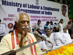 EPFO to invest Rs 13,000 cr in share market: Labour Minister