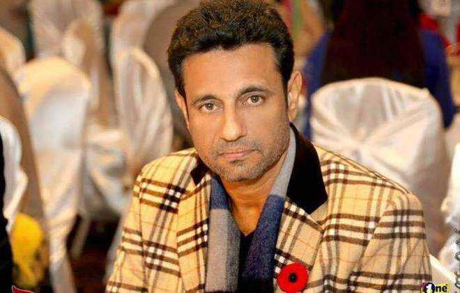 Punjabi singer-actor Raj Brar dies at 44