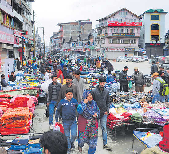 J&K: How lessons from past can power future