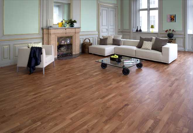 Wood flooring trends to watchout for
