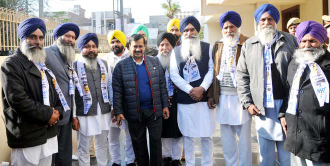 SAD market panel chief joins AAP