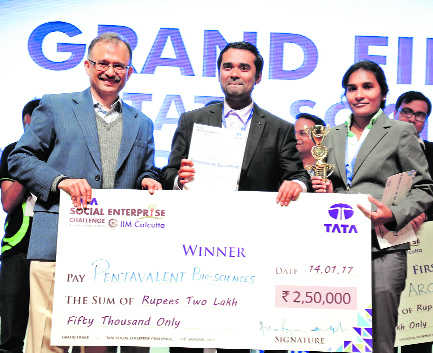 UPES ties up with Xebia for IT courses