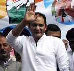 Azharuddin moves High Court after HCA nomination gets rejected