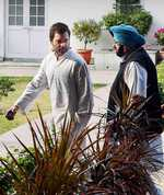 Repeat of 2012? 25 Cong rebels jump into poll fray