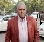 Mallya loan default: Former IDBI chairman, 7 others arrested