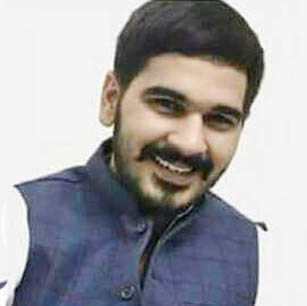 Chandigarh stalking: Barala charged with attempt to abduct Varnika Kundu
