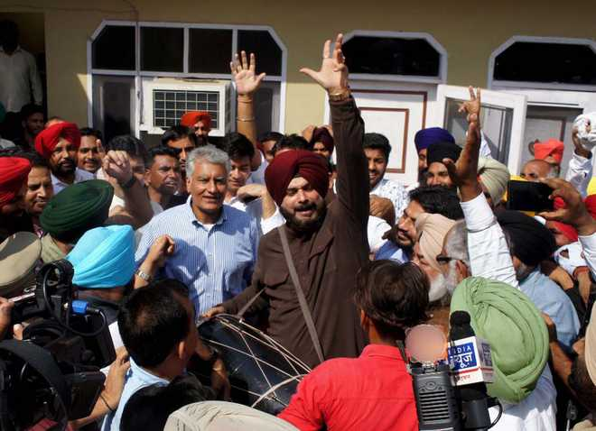 The Gurdaspur verdict