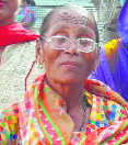 In death, 65-yr-old woman gives new lease of life to two
