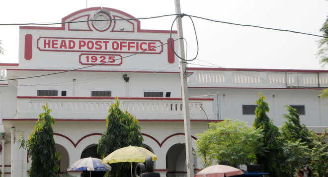 Postal air mail service: 3 metro cities added