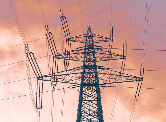 Power tariff hike shock for consumers