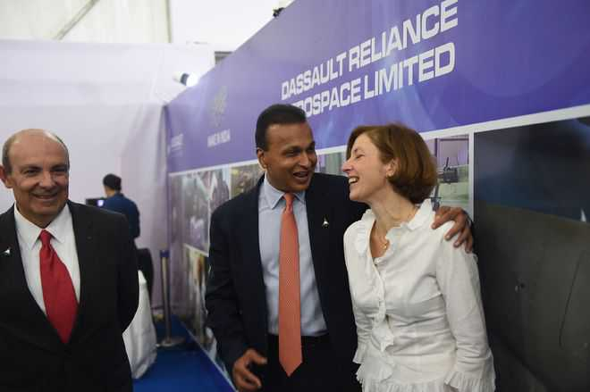 France to support 'Make in India'