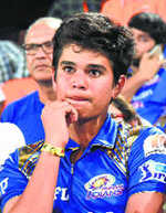 Kuldeep, Chahal complement each other well, says Rohit