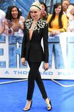 Being an actor helped me reflect on my own emotions: Delevingne