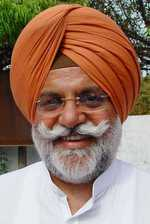 'Conflict' of interest: HC notice to Rana Gurjit, Punjab Govt, PSPCL